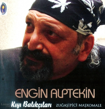 Engin Alptekin l 2010 Ky Balklar Albm l Online Dinle